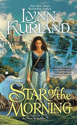 Star of the Morning By Kurland, Lynn